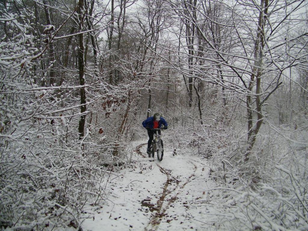 First Snow Ride........-100b1340.jpg