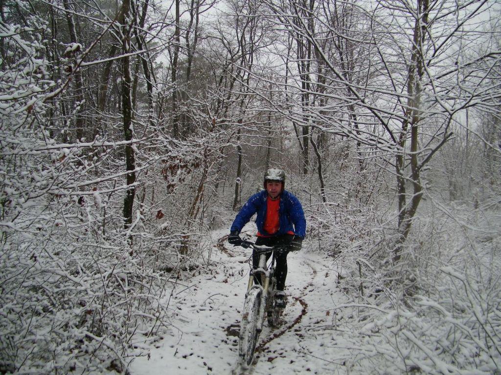 First Snow Ride........-100b1342.jpg