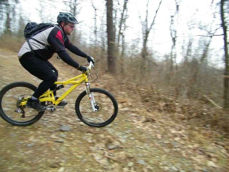 Friday Ride-100b1362.jpg