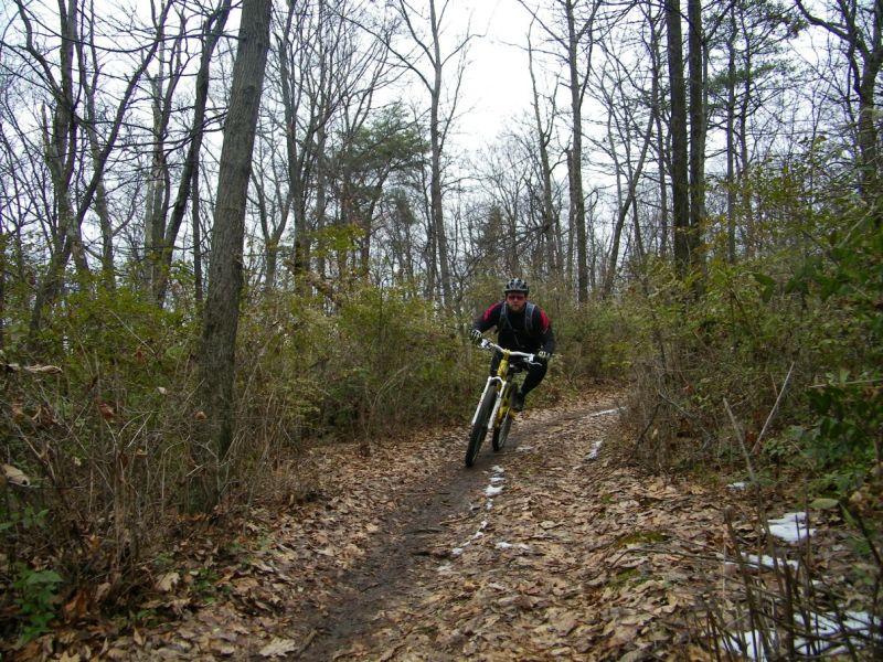 Friday Ride-100b1430.jpg
