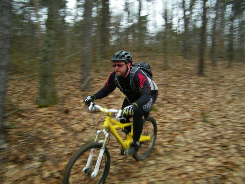 Friday Ride-100b1441.jpg