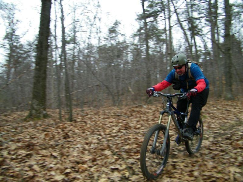 Friday Ride-100b1451.jpg