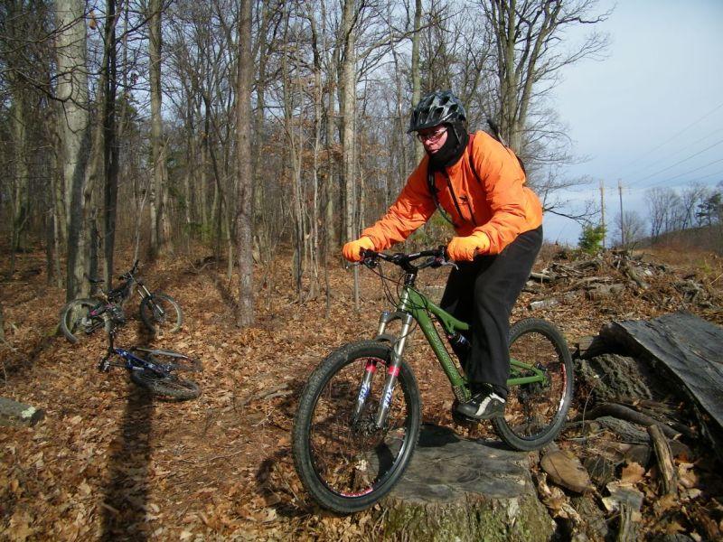 Playin On The Logs-100b4841.jpg