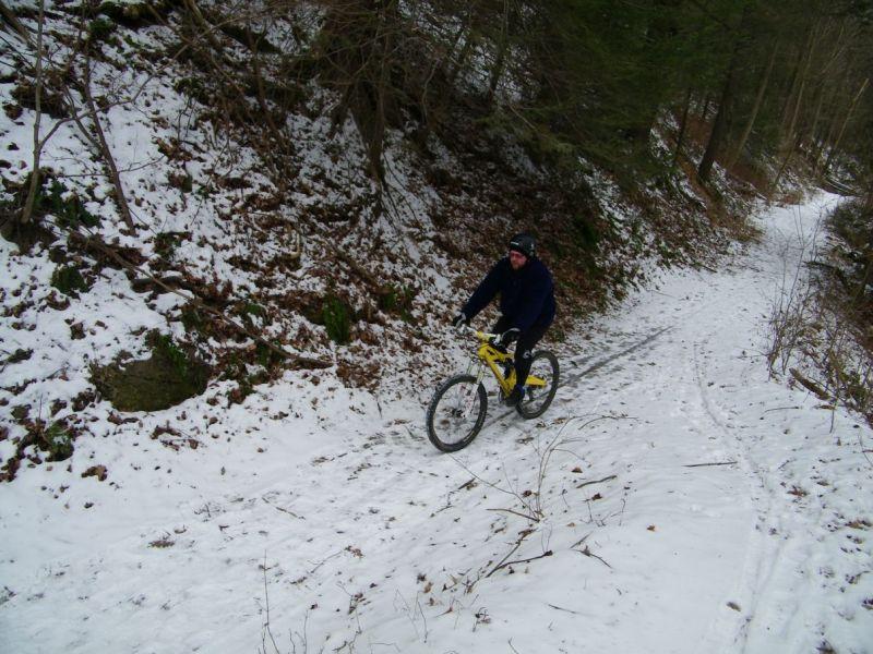 Brrrrrr....Cold Afternoon-100b5341.jpg