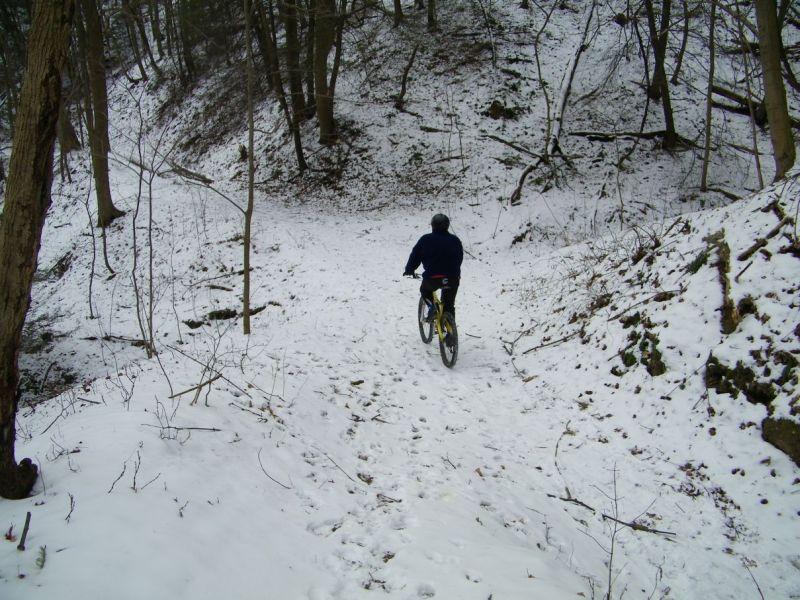 Brrrrrr....Cold Afternoon-100b5342.jpg