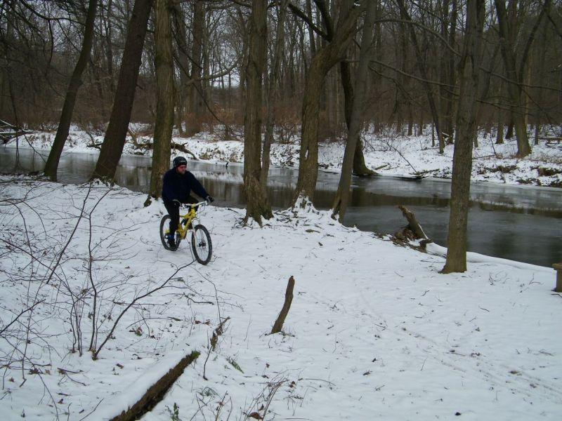 Brrrrrr....Cold Afternoon-100b5390.jpg