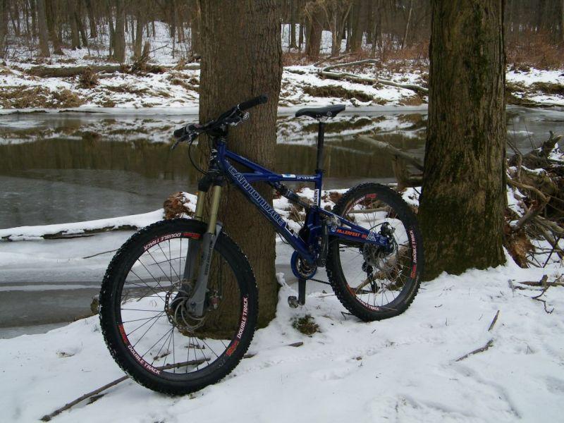 Brrrrrr....Cold Afternoon-100b5400.jpg