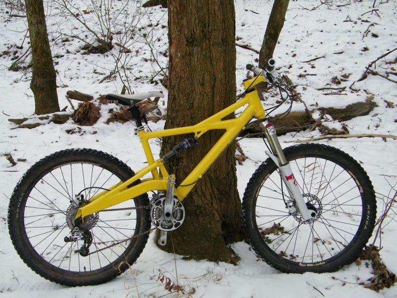 Brrrrrr....Cold Afternoon-100b5420.jpg