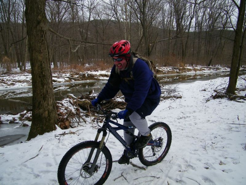 Brrrrrr....Cold Afternoon-100b5482.jpg