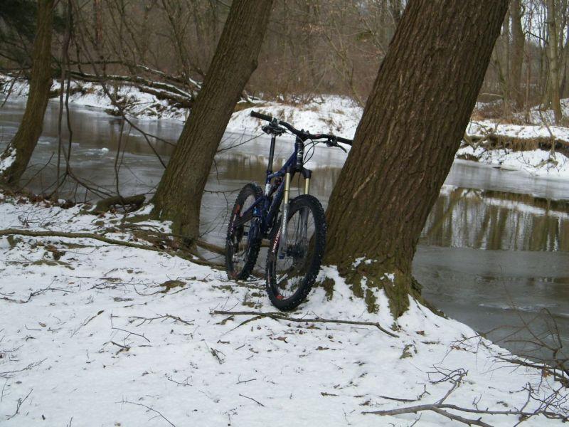 Brrrrrr....Cold Afternoon-100b5540.jpg