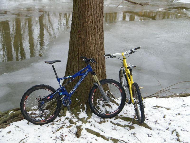 Brrrrrr....Cold Afternoon-100b5610.jpg