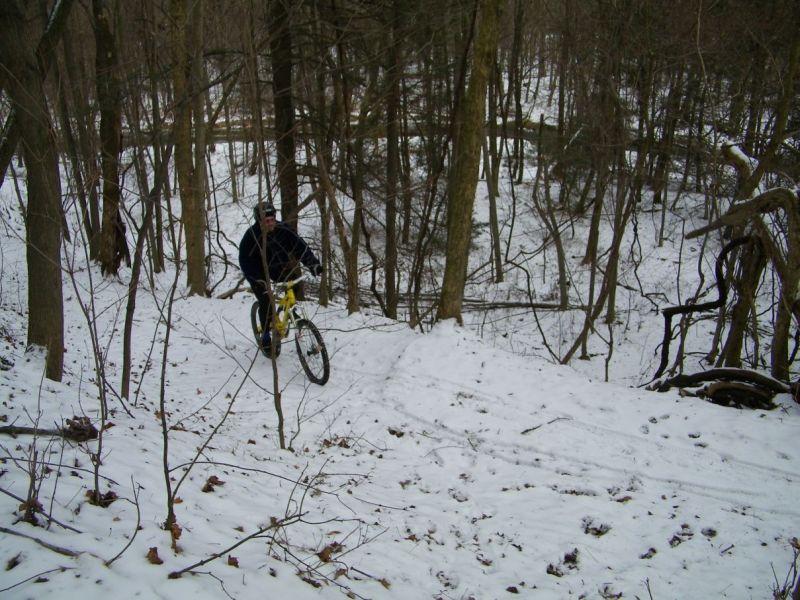 Brrrrrr....Cold Afternoon-100b5620.jpg