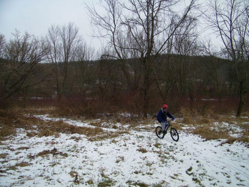 Brrrrrr....Cold Afternoon-100b5651.jpg