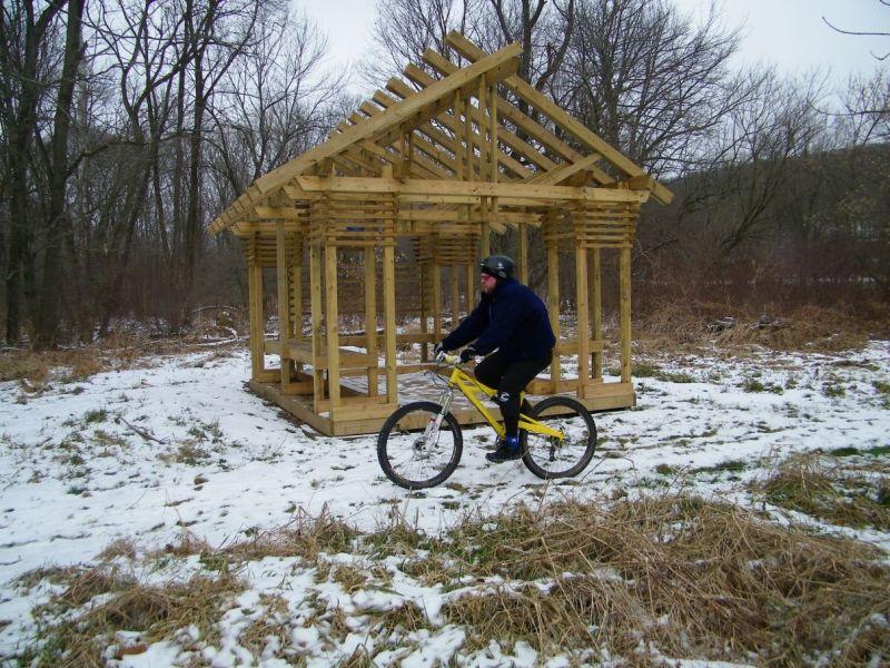 Brrrrrr....Cold Afternoon-100b5711.jpg