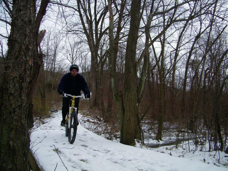 Brrrrrr....Cold Afternoon-100b5741.jpg