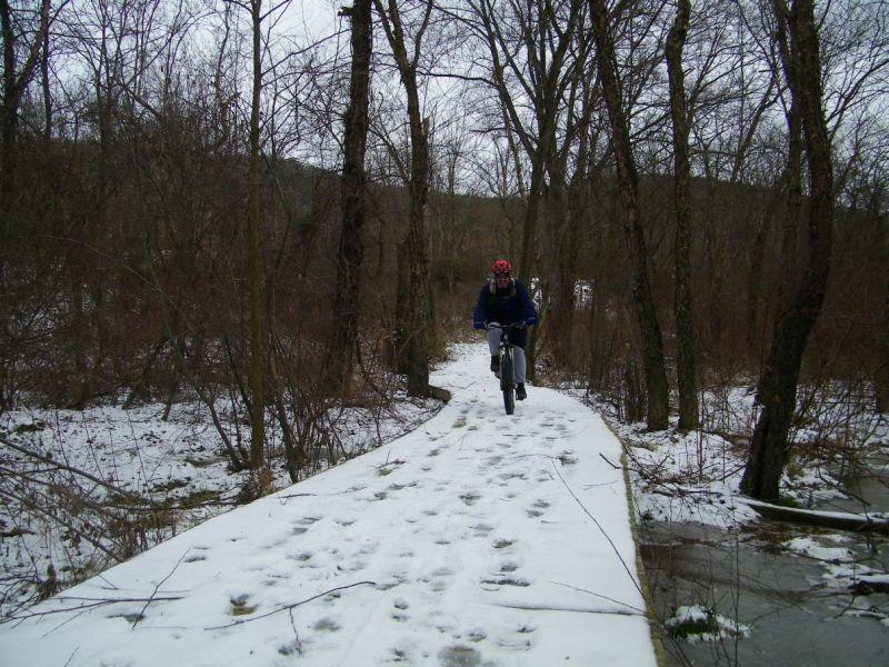 Brrrrrr....Cold Afternoon-100b5761.jpg