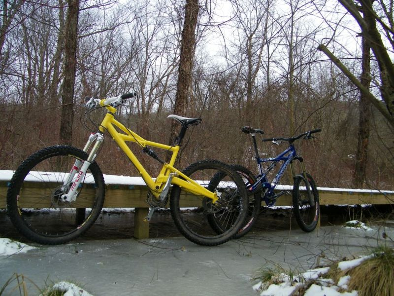 Brrrrrr....Cold Afternoon-100b5910.jpg