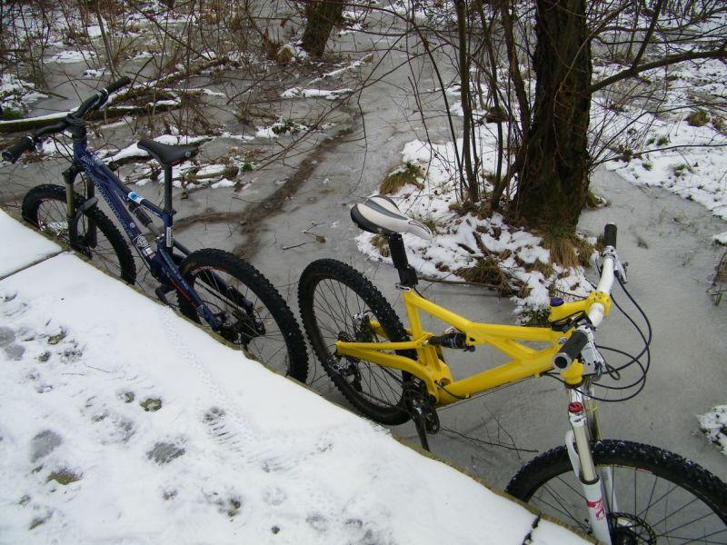 Brrrrrr....Cold Afternoon-100b5960.jpg