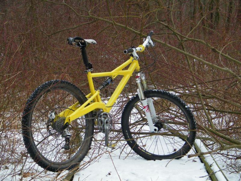 Brrrrrr....Cold Afternoon-100b5990.jpg