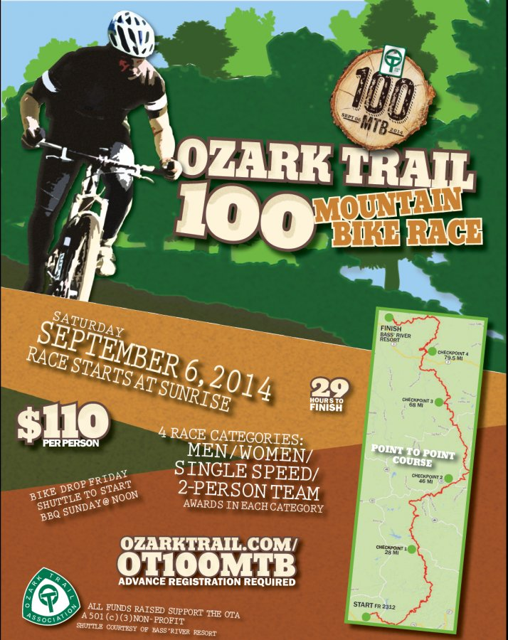 2014 Festivals, Races, Events and more!-100mtb.jpg