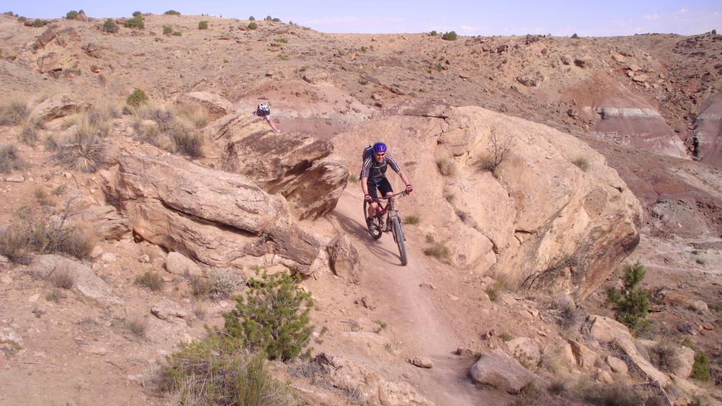 Grand Junction/Moab Trip  April 21st-28th 2012-101.jpg