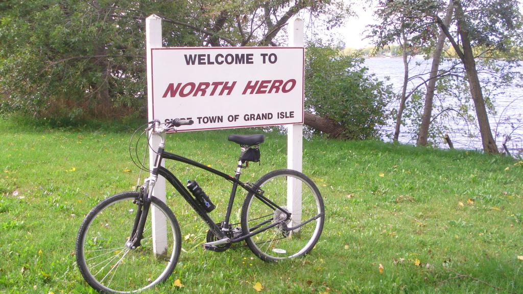 Bike + trail marker pics-101.jpg