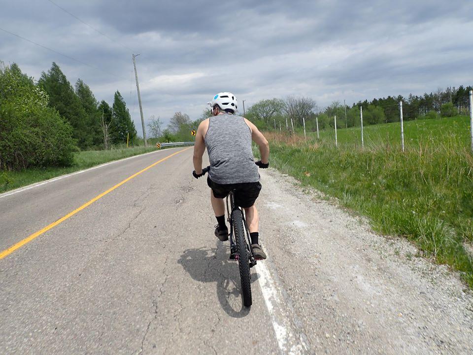 Local Trail Rides-101061966_2702584213319346_8779870840536694784_o.jpg