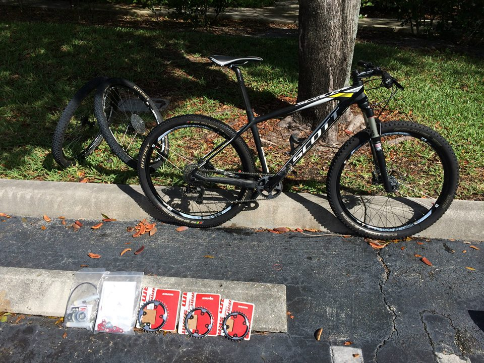 FS: Scott Scale 700 RC Swisspower/Nino Schruter Edition w/extras-1010672_10202791400478823_866843820_n.jpg