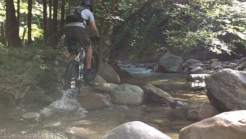 Daily fatbike pic thread-1010700d1440474003-dumb-but-im-bursting-excitement-h2.jpg