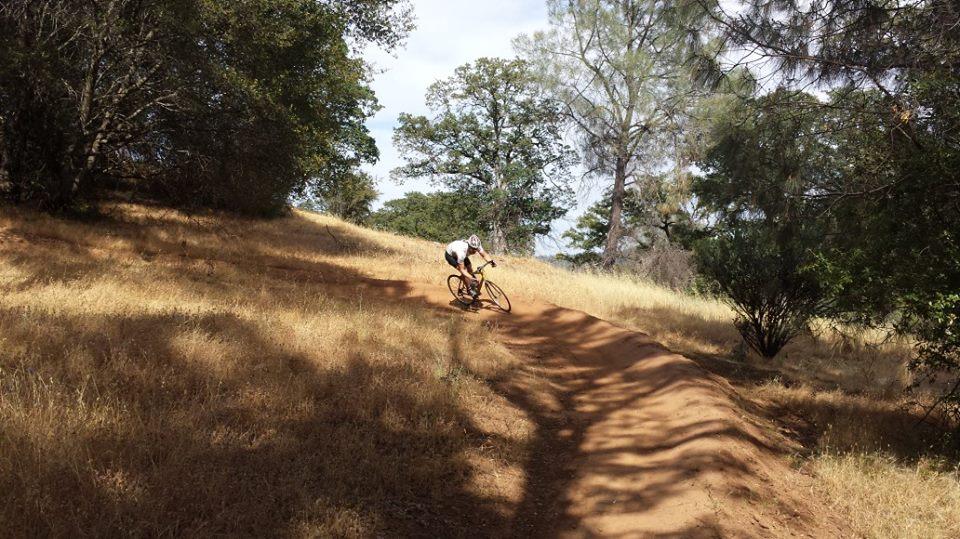 Culvert Trail: WTF Happened?!-1010725_10200867921876599_1939606045_n.jpg