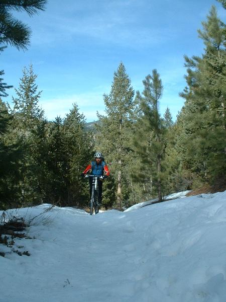 snow rides-10112-004.jpg