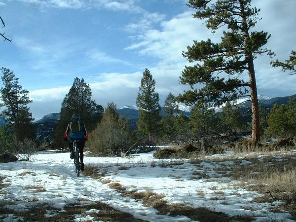 snow rides-10112-005.jpg