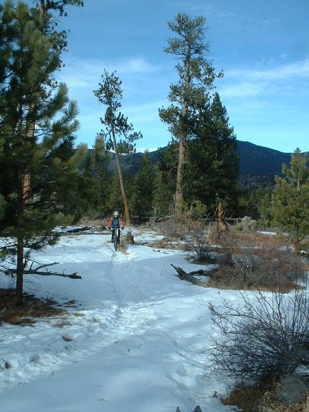 snow rides-10112-008.jpg