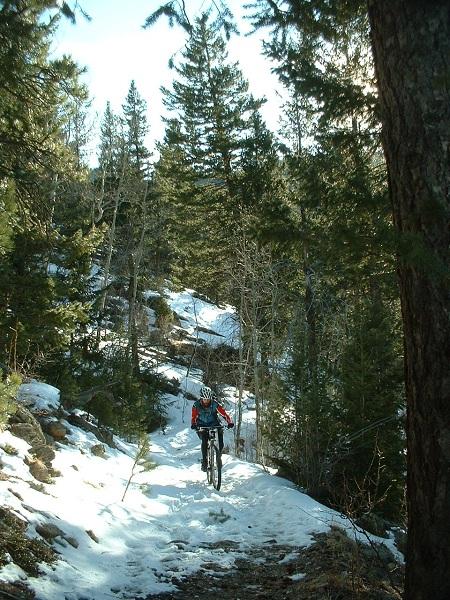 snow rides-10112-009.jpg