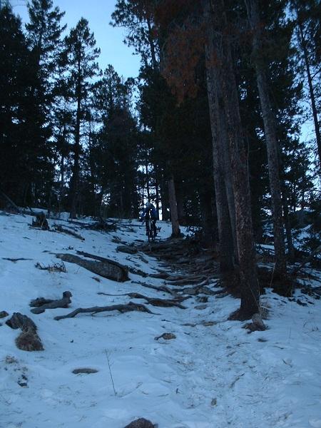 snow rides-10112-015.jpg