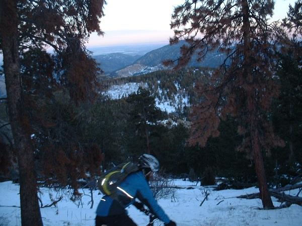 snow rides-10112-016.jpg
