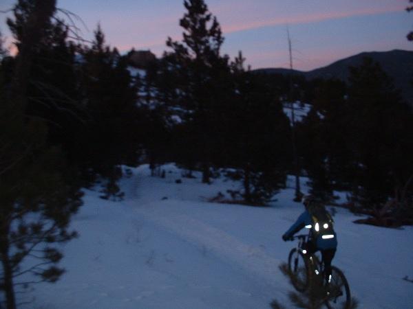 snow rides-10112-017.jpg