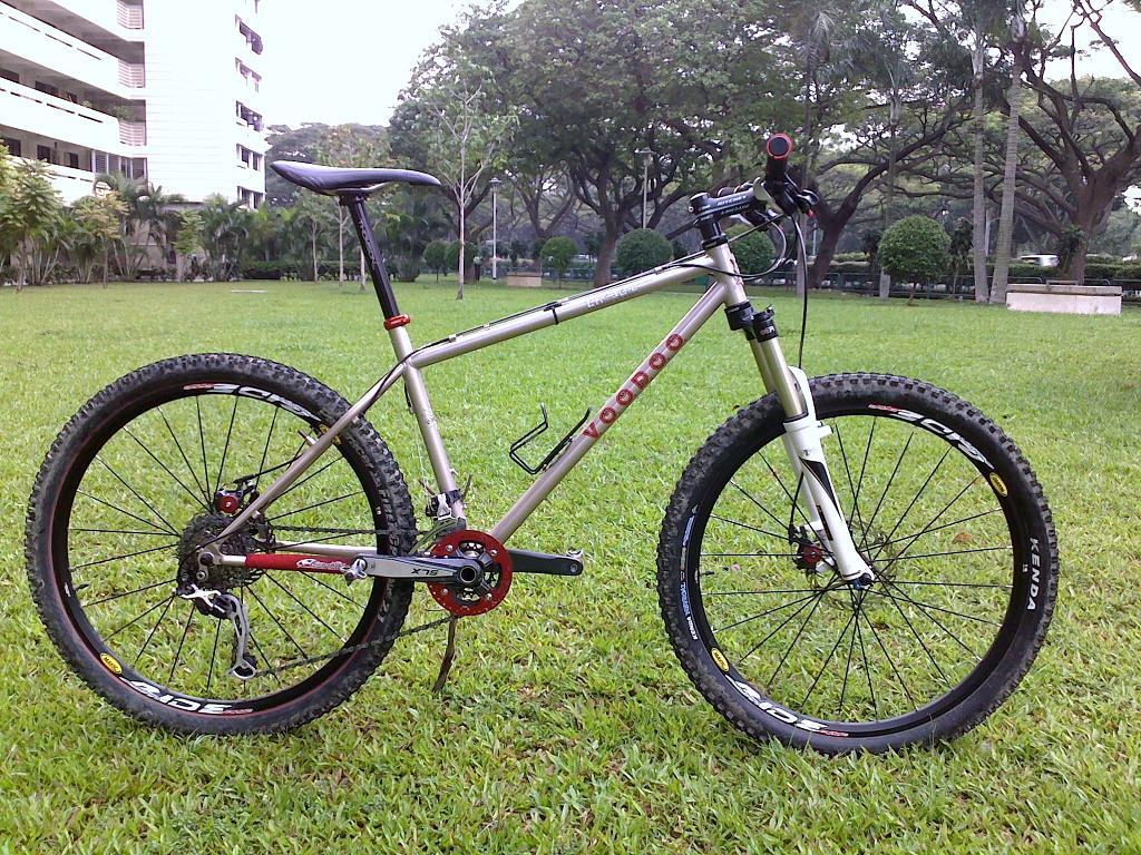 Steel Voodoo Erzulie-10112009053.jpg