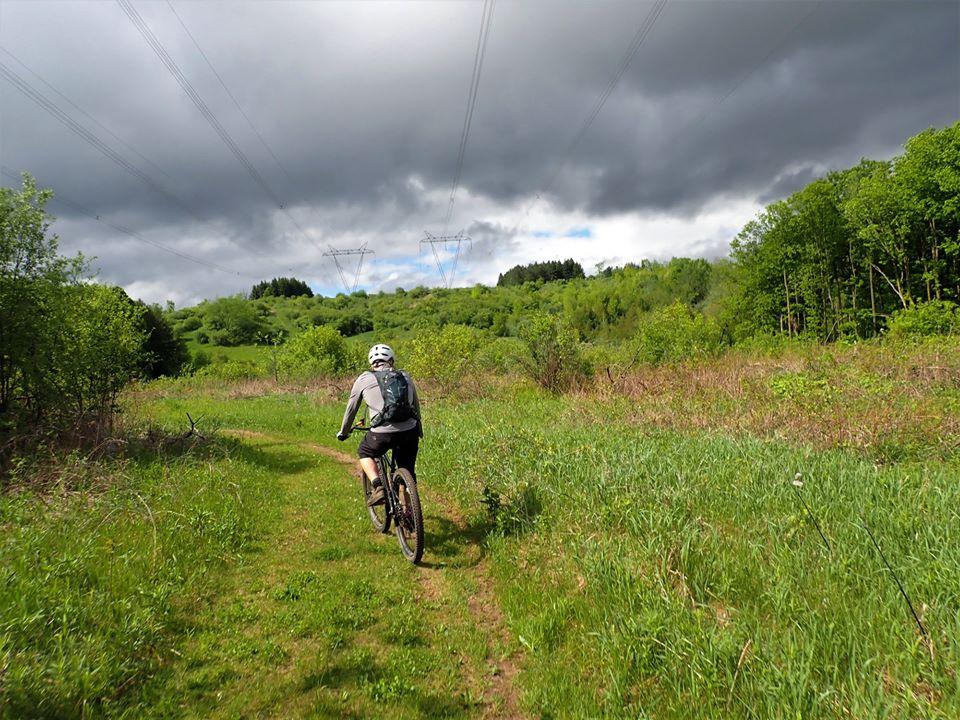 Local Trail Rides-101140350_2707835946127506_3701516284433793024_o.jpg