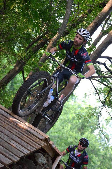 Mountain Bike Event at a Brewery!-1011714_170459839790744_621077537_n.jpg