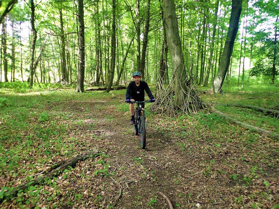 Local Trail Rides-101283406_2707833932794374_1228016701379969024_o.jpg