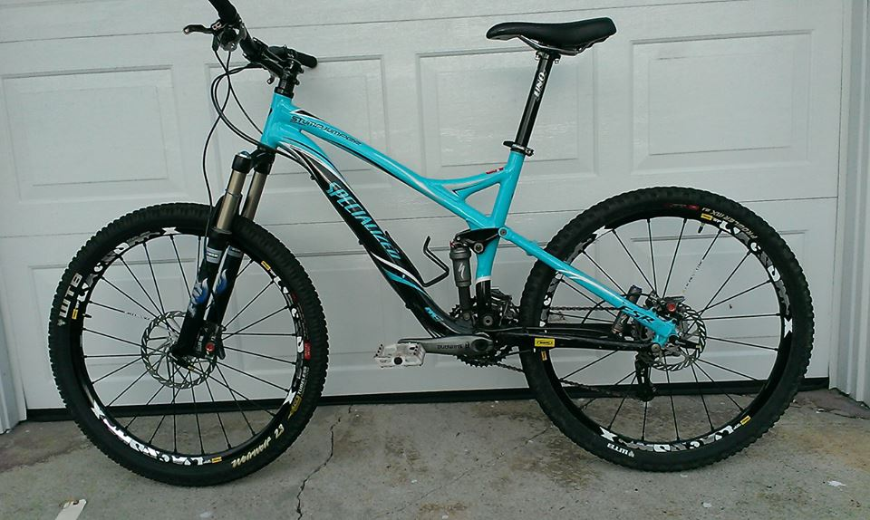 What's The Latest Thing You've Done To Your Specialized Bike?-1012992_10152990617135553_593121131_n.jpg