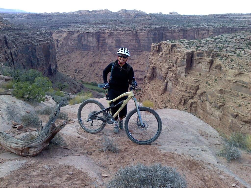 All Our Bikes-1013091621ab.jpg