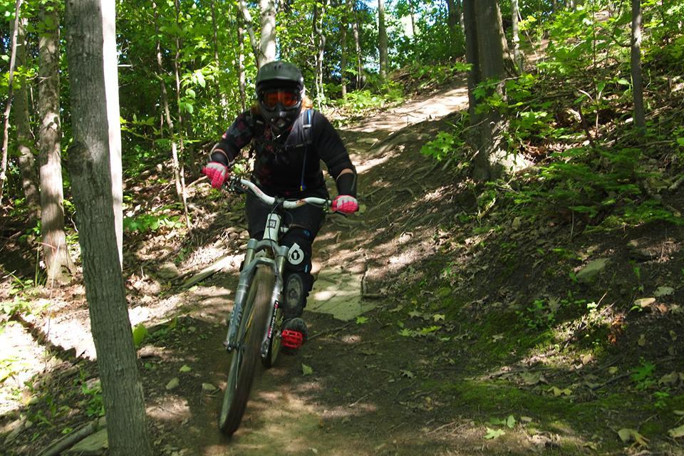 my summer on a bike passion 2013-1013707_348129451982736_1186692941_n.jpg