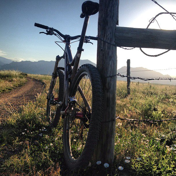 Allow me to rant on how crappy the ridng is in Boulder.-1013777_10201231716293173_249001809_n.jpg