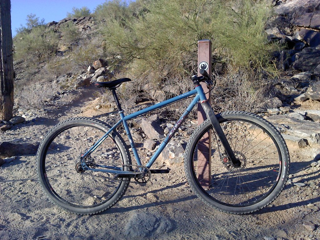 Who has the baddest singlespeed?-1014120741.jpg