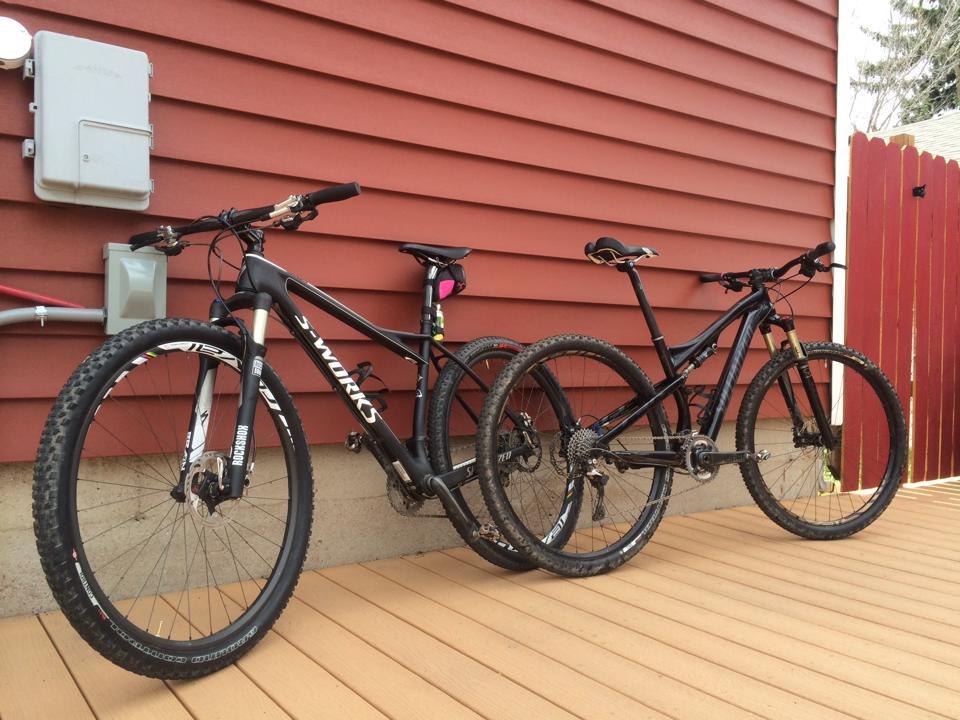 All Our Bikes-1014465_10154077383270442_8278540923639728838_n.jpg