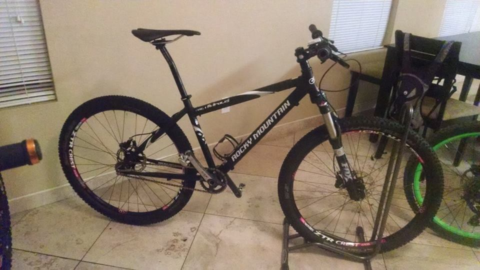 Stolen!! Rocky Mtn SS at Washington and Priest, Tempe.-10149959_10152028055373549_1007234842_n.jpg