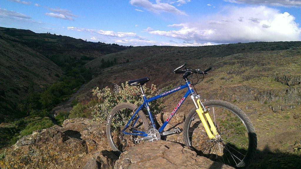 Great Plains Regional Bike Picture Thread-1015050_4618749801443_1642049964_o.jpg