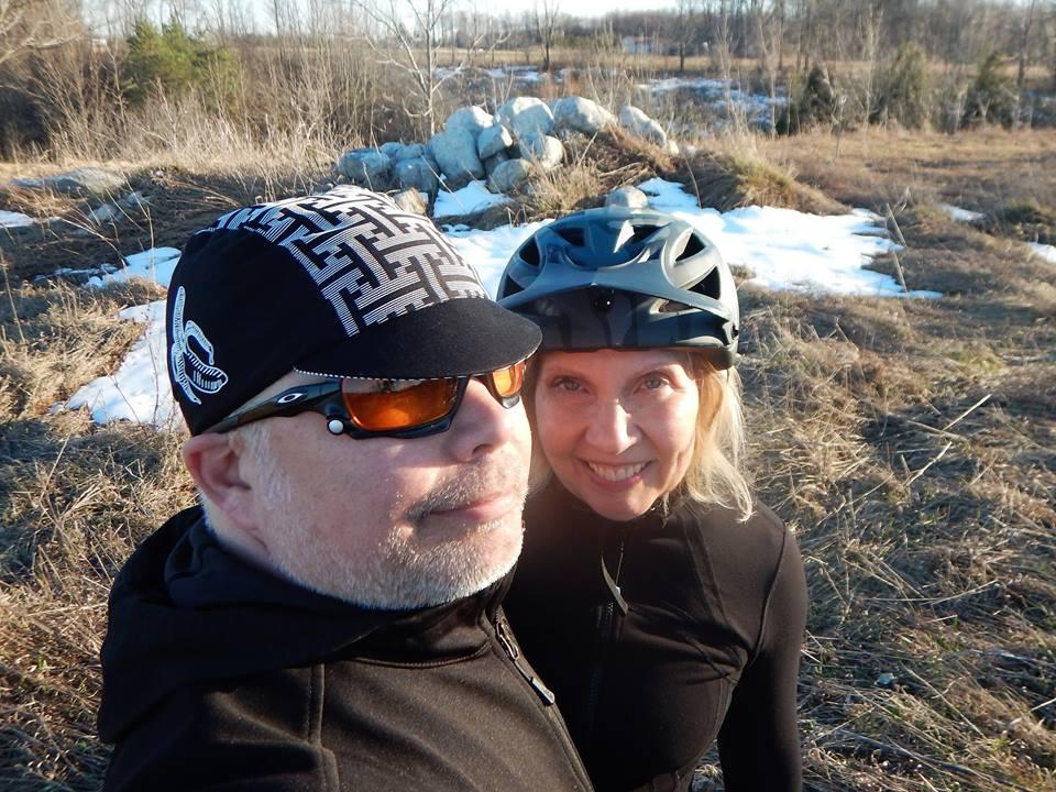Local Trail Rides-10150545_1908395386071570_8637057853698178872_n.jpg